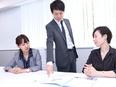 【ITエンジニア】賞与3回!年金3階建て!大企業へ鞍替え予定!残業月平均9.4h!休日129日!2