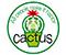株式会社Cactus