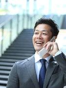 人材エージェント 「企業」と「人」を繋ぐお仕事です!1