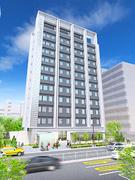 ホテルスタッフ ◎2020年6月開業|スターティングメンバーとしてイチからホテルづくりを楽しみます。1