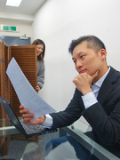 SE・PG ★還元率平均70%/待遇改善100%(全社員のスキル・給与アップに成功)1