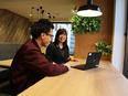インフラエンジニア◆残業月20時間以下◆平均昇給年収50万円◆エンジニアの「わくわく」を追求する会社2