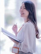 未経験から始める人事アシスタント★正社員デビューのチャンス|土日祝休み|即日・11月スタート可1