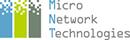 株式会社マイクロネットワークテクノロジーズ(太陽HDグループ)