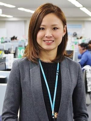 東京海上アシスタンス株式会社/アシスタンスコーディネーター(年間休日123日以上/残業は月平均5時間/産休育休取得実績 14名)