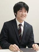 自動車開発エンジニア ◎トヨタ自動車・いすゞ自動車・SUBARUと直接取引|年休121日1