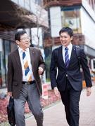 自動車開発エンジニア◎トヨタ・いすゞ・SUBARUのプロジェクト勤務/年休121日/年収は前職考慮!1