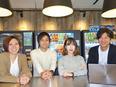 Webライター★立ち上げメンバー募集/残業平均月20h/定着率92%2