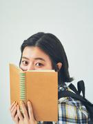 未経験歓迎の事務☆『KADOKAWA』『LINE』『博報堂プロダクツ』などの大手企業で働ける!1