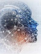 AIエンジニア(人工知能や機械学習の案件を担当/月給26万円~/転勤なし/土日祝休み)1