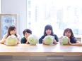 ITエンジニア│大阪オフィスの立ち上げメンバー/管理職まで最短3ヶ月|IT知識ゼロからスタートOK3
