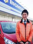 中古車の販売買取スタッフ ★社員の85%が年収650万円以上!(面接1回/200名採用!)1