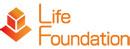 株式会社Life Foundation