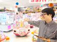 レンタルゲーム機の提案営業(土日祝休み)◎クレーンゲームなどを0円で設置し、楽しい空間をつくる仕事!3