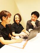 婚活イベントプランナー<企画~運営まで担当☆東証一部上場/未経験歓迎!意欲重視の採用です>1