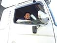 働き方が選べるドライバー◎月収50万円も可能◎年3回長期休暇あり!◎定着率98%3