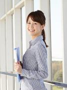 臨床開発職:日系CROで活躍!◎即日~4月入社求人(東京・大阪)1