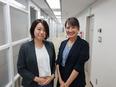 臨床開発職:日系CROで活躍!◎即日~4月入社求人(東京・大阪)2