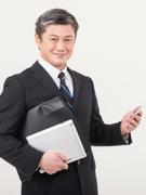 システムエンジニア ◎定着率90%以上(入社3年以内)◎自社内での受託開発もあります!1