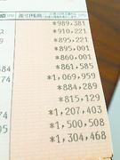 作業スタッフ(水道管を埋める工事)◎職歴ナシの1年目でも月収30万円以上/10種類の資格手当あり!1