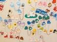 幼児児童教室の指導員 無資格、未経験OK!◆月給25万円以上/残業月平均20時間程度2