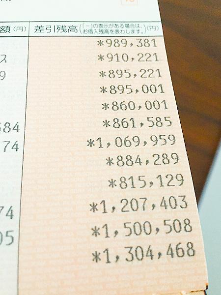 作業スタッフ(水道管を埋める工事)◎職歴ナシの1年目でも月収30万円以上/10種類の資格手当あり!イメージ1