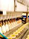 アイスクリーム製造工場の設備保全