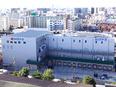 食品工場の製造管理 ◎製造を支えるポジションのお仕事です ◎東証二部上場企業3