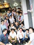 SE・PG ◆社員の平均年収650万円!残業は月10時間以下!売上は2年連続で昨対260%越え!1
