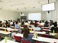 SE・PG ◆社員の平均年収650万円!残業は月10時間以下!売上は2年連続で昨対260%越え!2