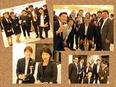 反響営業 ◎賞与年2回+決算賞与!毎年の定期昇給あり!3