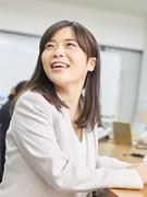 ケーブルテレビサービスの提案営業★平均月収38.5万円★残業月15h以内★直近1年以内の定着率95%1