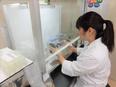 水産物、水産加工品の品質管理 ★U・Iターン歓迎3