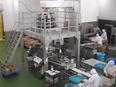 設備管理(宮城県内で働きます)★U・Iターン歓迎3