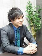 経験ゼロからはじめるITエンジニア│2020年1月設立会社の第一期生メンバー募集!月給23万円以上1