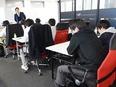 経験ゼロからはじめるITエンジニア│2020年1月設立会社の第一期生メンバー募集!月給23万円以上2